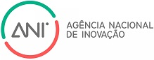 Introduction to Start at Best. ANI, Agencia nacional de inovacao as partner of Start at Best