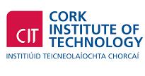 Start at Best stakeholder. Cork Institute of Technology