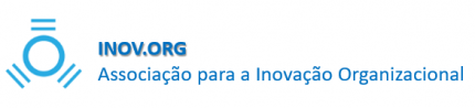 Start at Best stakeholder. INOV.ORG, Associacao para a Inovacao Organizacional