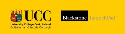 Start at Bes stakeholder. University College Cork, Ireland