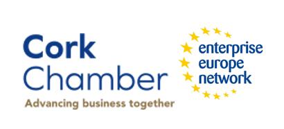 Start at Best stakeholders. EEN Cork
