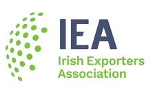 Start at Best stakeholders. IEA Ireland