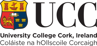 Start at Best stakeholder. University College Cork, Ireland
