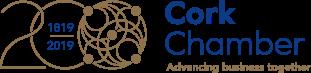 Start at Best stakeholder. Cork Chamber of Commerce