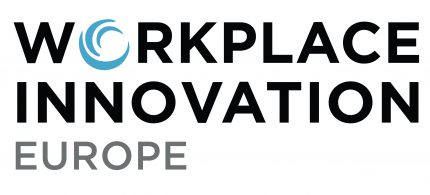 Start at Best workplace innovation europe