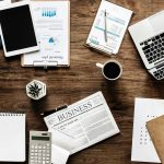Start at Best. Top 10 Workplace Trends for 2020