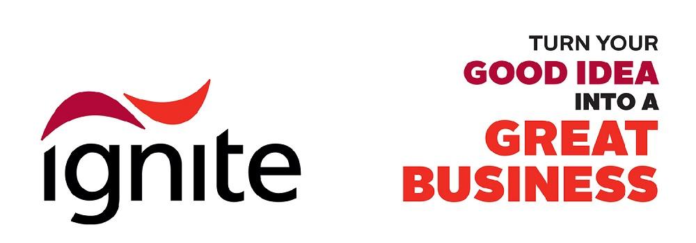 Start at Best stakeholders. UCC Ignite