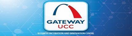 Start at Best stakeholder. Gateway UCC