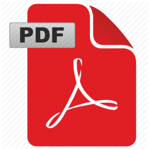 pdf file start at best