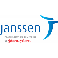 Janssen Pharmaceutical Company case study