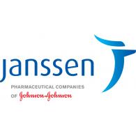 Janssen Pharmaceutical Company case study