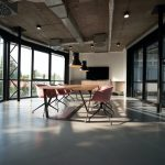 How to Prepare Your Workplace for the return to the office