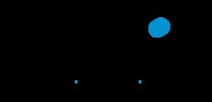 altronix-logo