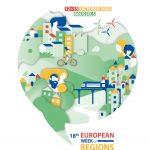 Start at Best - European Week of Regions and Cities
