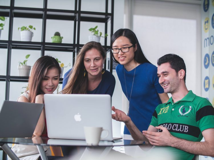 Why Diversity Is Needed For Innovation At the Workplace