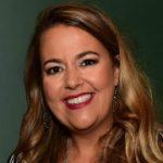 Marta Branquinho | Head of Finance and Administration at Oeiras International School