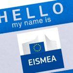 EISMEA Set-Up